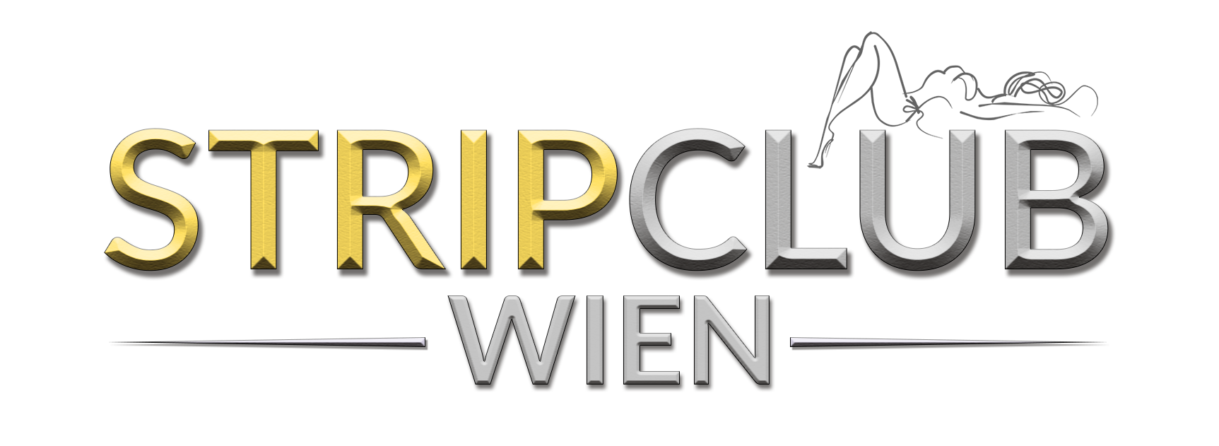 Stripclubs in Wien