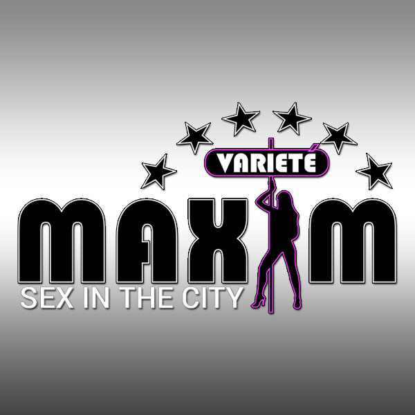Maxim-logo-600x600px--shadow