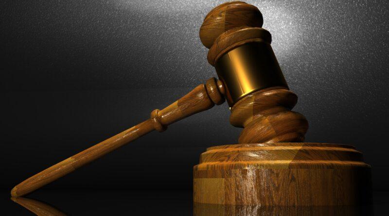 trial in Vienna involving prostitutes of Wien